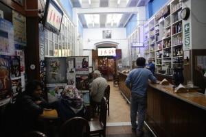 juanito_barranco_restaurant_essen_traditionelle_peruanische_küche