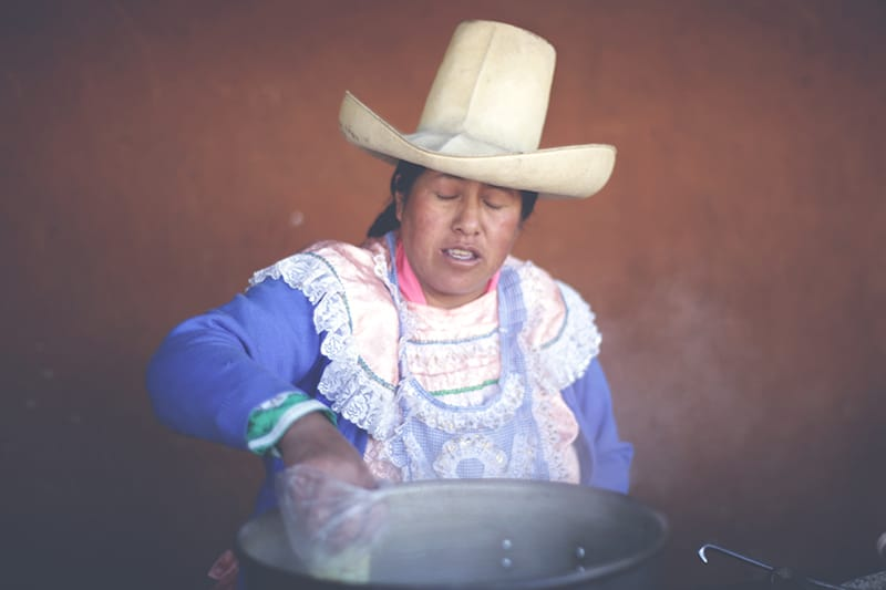 kochen_essen_cajamarca_natur_geschichte_kultur_norden_peru_formation_reisen_200