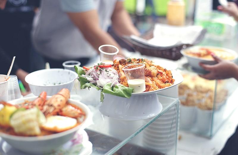 kulinarische_märkte_lima_peru_barranco_surquillo_vegan_vegetarisches_essen_gastronomie_restaurants