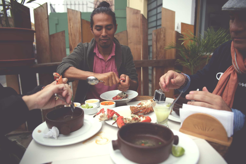 kulinarische_tour_durch_lima_peru_gastronomie_restaurant_tour_essen_barranco_miraflores