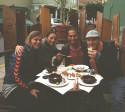 kulinarische_tour_in_lima_barranco_miraflores_peru_peruanische_küche_gastronomie_restaurants