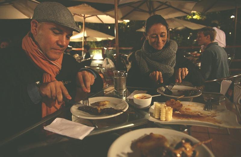 kulinarische_tour_lima_gastronomie_restaurant_tour_essen_anticucho_essen