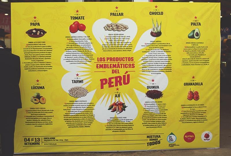 lebensmittel_peru_speisen_obst_gemüse_kartoffeln_kochen_essen_südamerika_gastronomie