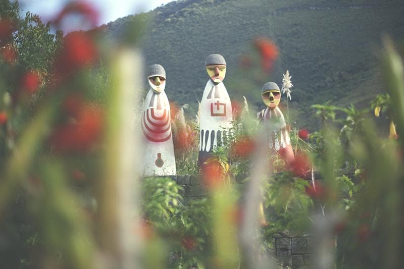 leymebamba_museum_peru_norden_kulturen_reisen_rundreise_200