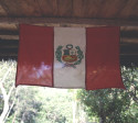 peru_flagge_reisen_peru_südamerika_nation_chachapoyas