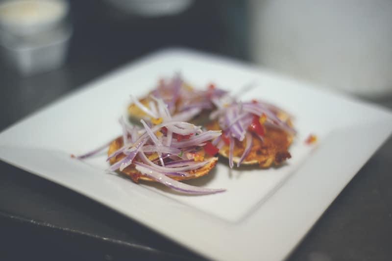 restaurant_lima_peru_peruanische_küche