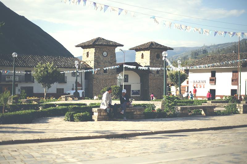 revash_peru_gräber_chullpas_norden_reisen_wanderung_trekking_leymebamba_chachapoyas_200