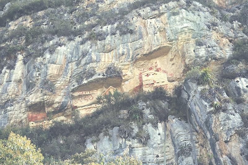revash_peru_gräber_chullpas_norden_reisen_wanderung_trekking_leymebamba_chachapoyas_natur_kultur_200
