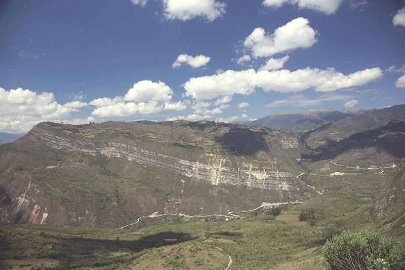 revash_peru_gräber_chullpas_norden_reisen_wanderung_trekking_leymebamba_chachapoyas_natur_kultur_landschaft_200