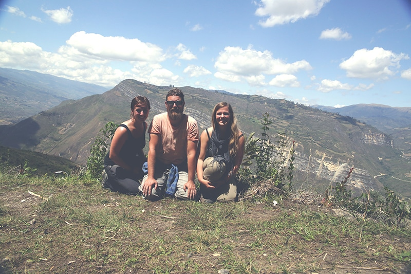 revash_peru_gräber_chullpas_norden_reisen_wanderung_trekking_leymebamba_chachapoyas_natur_kultur_höhe_200
