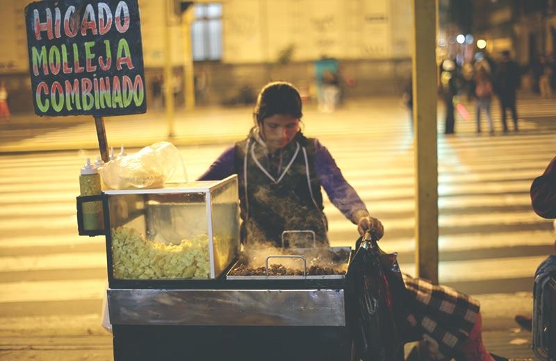streetfood_lima_peru_markt_peruanische_küche_essen_kultur_kulinarik