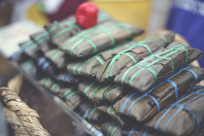 tamales_humitas_lima_markt_surquillo_peru_mais_choclo