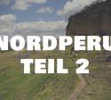 teil2_chachapoyas_kuelap_nordperu_peru_norden_reisen_tour_landschaft_ruinen_präinka_natur_wanderung_trekking_200