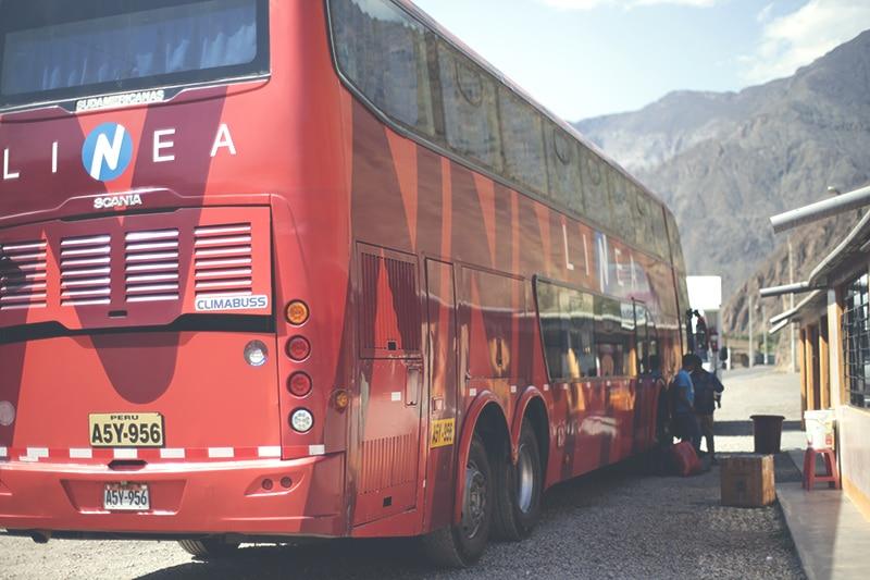 transportes_lineas_bus_peru_anden_transport_strecken_verkehrsmittel
