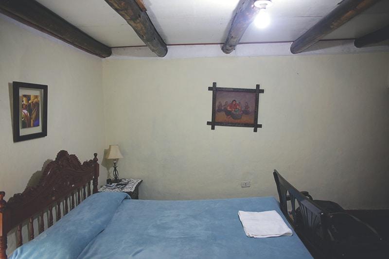 unterkunft_cajamarca_peru_norden_casa_hospedaje_hotel_casa_mirita_hostal_reisen
