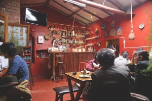 vegetarisches_restaurant_cafe_essen_peru_cusco_küche_vegan_gesund
