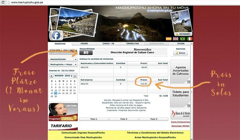 NEU_eintritt_nach_machu_picchu_huayna_picchu_online_buchen_peru_reisen