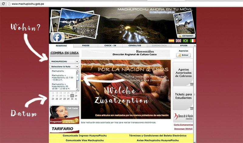 NEU_machu_picchu_eintritt_zu_den_ruinen_online_buchen_reservierung_peru_rundreise