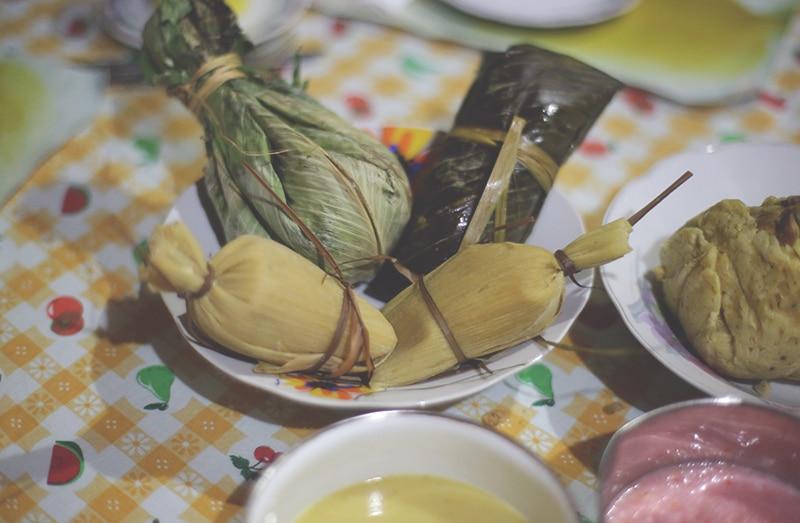 iquitos_juanes_peru_speisen_regenwald_traditionell_essen