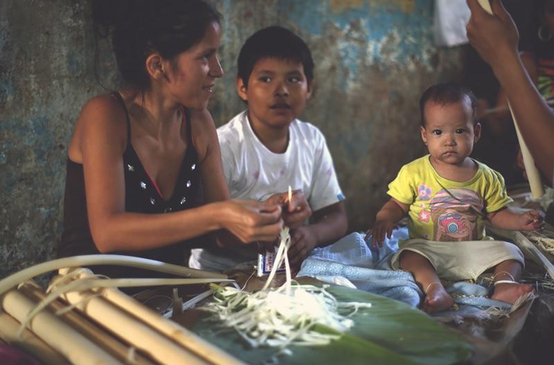 iquitos_markt_belem_reise_peru_kaufen_200
