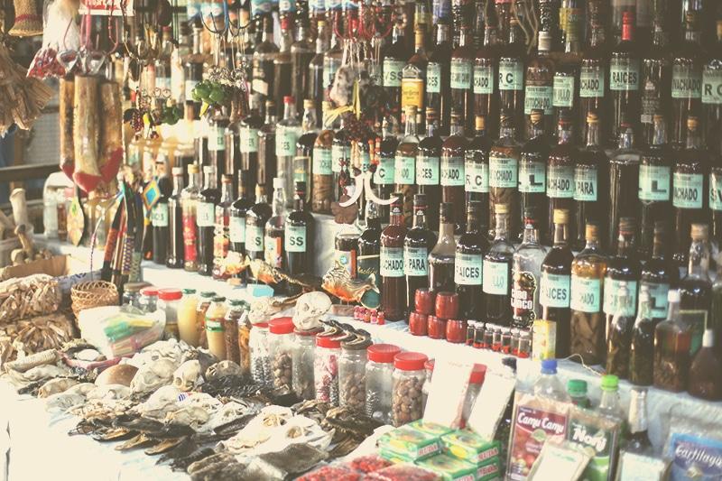 iquitos_markt_heilmittel_heilpflanzen_belem_reise_medizin_200