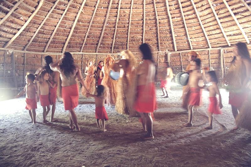 iquitos_völker_regenwald_amazonas_fluss_indigene_indios_200