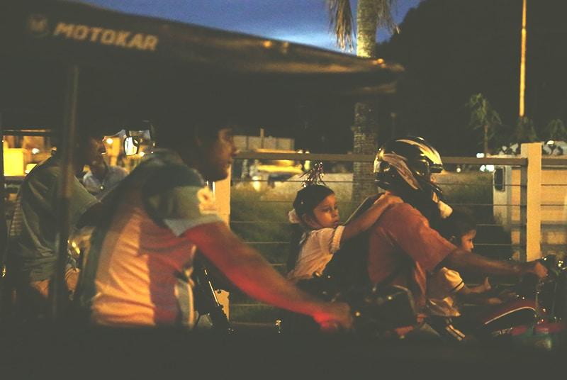 iquitos_verkehr_peru_regenwald_metropole_leben_reisen_200