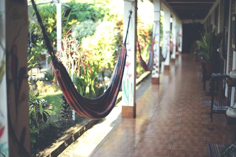 moyobamba_hotel_hostal_el_porton_peru_norden_übernachtung_200