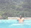puma_rinri_lodge_norden_peru_tarapoto_regenwald_dschungel_reisen_programm_buchen_pool_schwimmen_baden_200