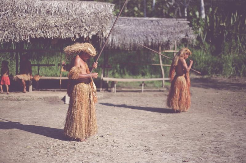 regenwald_amazonas_peru_völker_traditionen_indios_200
