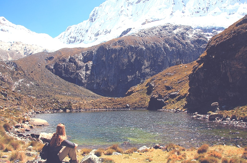 trekking_huaraz_lago_69_wanderung_tour_llanganuco