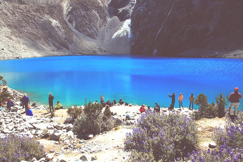 trekking_huaraz_lago_69_wanderung_tour_llanganuco_berge_landschaft