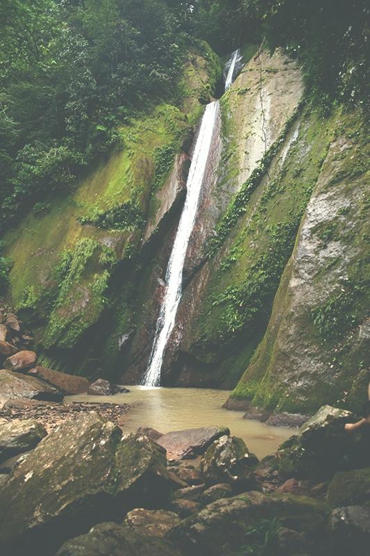 vestido_de_la_novia_tarapoto_wasserfall_wanderung_norden_peru_regenwald_tour