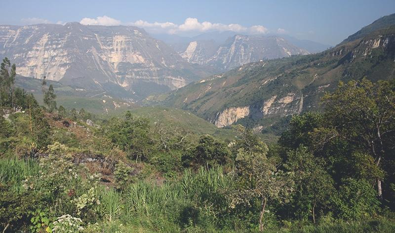 wanderung_trekking_zum_wasserfall_gocta_peru_norden_tour_chachapoyas_reisen
