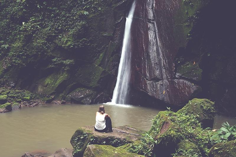 wanderung_wasserfälle_wasserfall_tarapoto_peru_regenwald_dschungel_erlebnis_natur_landschaft_weg_norden_200
