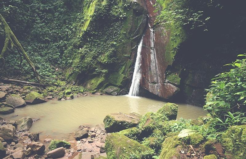 wanderung_wasserfälle_wasserfall_tarapoto_peru_regenwald_dschungel_erlebnis_natur_landschaft_weg_lagune_200