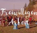 Titel_After-School-Zentrum-in-Cusco