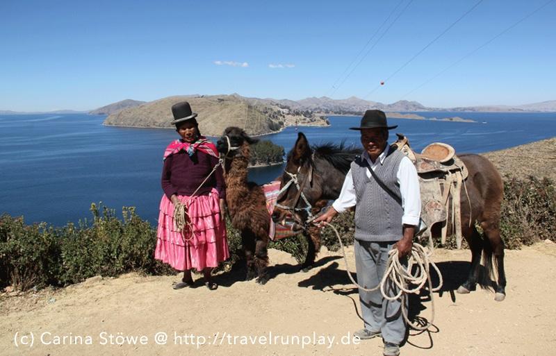 bolivien-titicacasee-isla-del-sol-guides