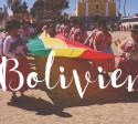 bolivien_reise_rundreise_südamerika_touren_grenze_peru_ausreise_hochebene_land