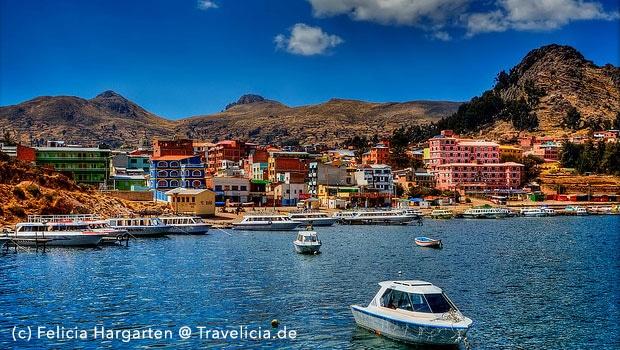 bolivien_reiseinfos_reisen_südamerika_la_paz_was_muss_ich_wissen_guide