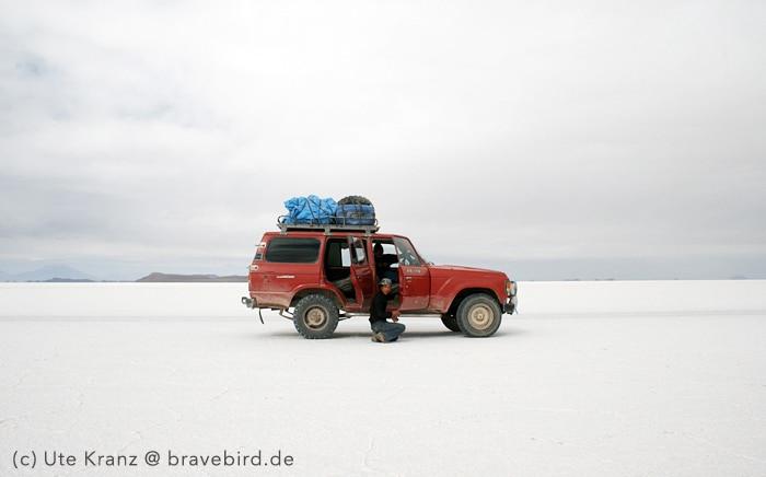 bolivien_salar_de_uyuni_reisen_artikel_tour_3_tage_salar_la_paz