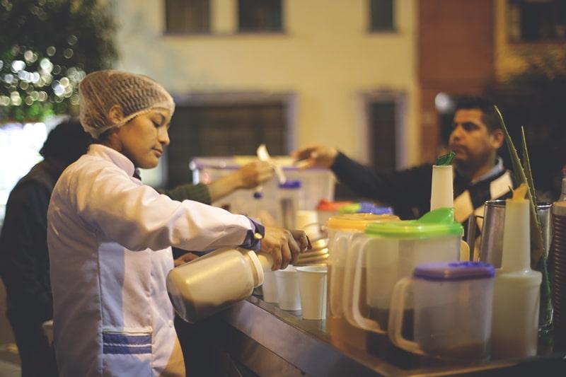 el_moliente_barrano_lima_peru_getränke_medizin_gesundheit_straßenstand_streetfood_spezialität