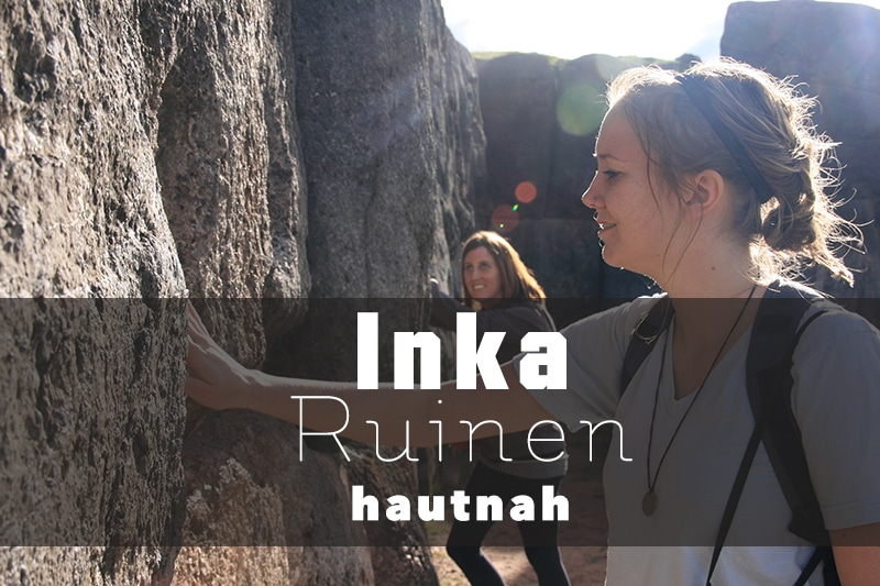 inka_ruinen_sacsayhuaman_city_tour_auf_eigene_faust_info_peru_reisen_südamerika