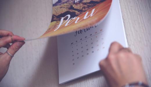 kalender_fotos_300