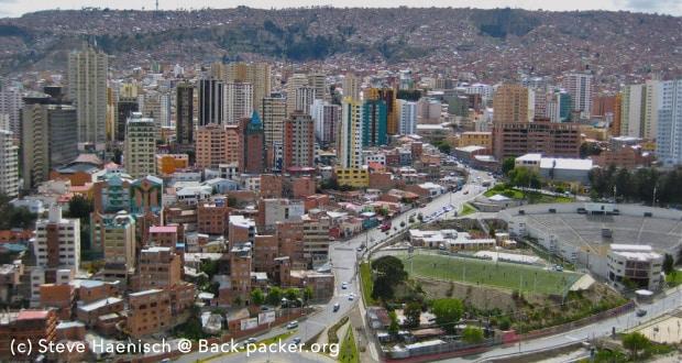 la_paz_artikel_reiseblog_backpacker