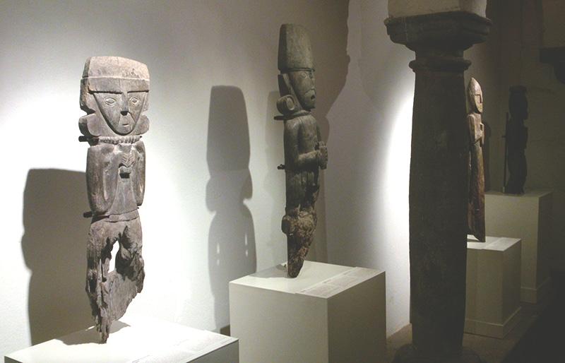 museum_präkolumbische_kunst_cusco_peru_inka_kultur_geschichte