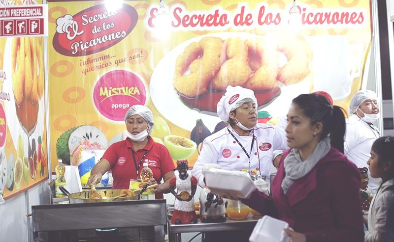 picarones_peru_lima_süßspeise_donuts_südamerika
