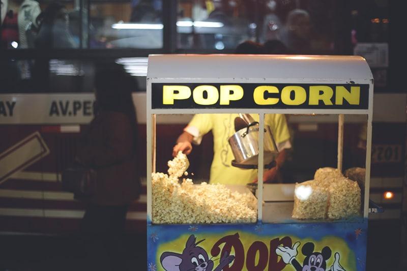 popcorn_peru_lima_essen_lebensmittel_nahrung_mais_produkte_aus_südamerika