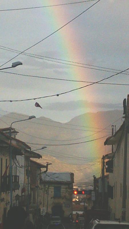 regenbogen_peru_cusco_anden_choquechaka