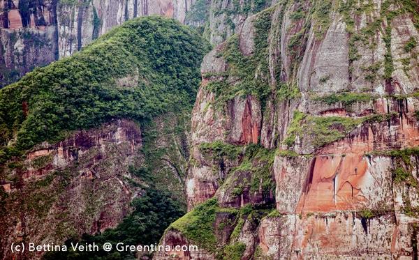 reisen_nach_samaipata_regenwald_berge